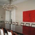Gästehaus Hamburger Senat.jpg