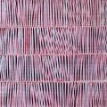 03 2012_cassandra_II--IX-III_4.jpg