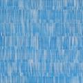 08 2010_88x220cm_01WEB.jpg