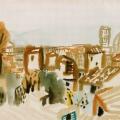 03 Florenz-WEB Kopie.jpg