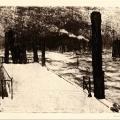 Emil Nolde %22Landungsbrücke%22, 1910