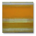 Kurz-Induslight-gelb,-2011,.jpg