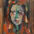 01 Öl auf Holz   108x86 cm 1987.jpg