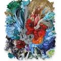 Make Up (80), Öl und Ateliermaterial auf Holz, 28x24x6 cm, 200710 (950,-).jpg