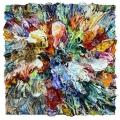 Mix Up (01), Öl und Ateliermaterial auf Holz, 125x126x17 cm, 2008 (9000,-).jpg