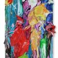 Splash Out (27), Öl auf Holz, 27x22x4 cm, 2010 (950,-).jpg