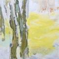 Liebermann Garten Seeseite, März 100x100cm.jpg