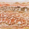 Bargheer_Arabische Landschaft