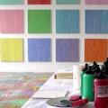 01 Atelieransicht-WEB.jpg