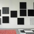 04 2012_s_w_z_atelier Kopie.jpg