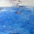 Schwimmer-100x110-15