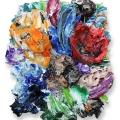 Make Up (79), Öl und Ateliermaterial auf Holz, 28x24x9 cm, 2007 (950,-).jpg