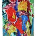 Splash Out (23), Öl auf Holz, 27x21x3 cm, 2010 (950,-).jpg