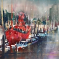 03 Vogel-Feuerschiff-HH WEB.jpg