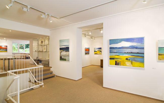 Galerie-Gerdsen-WEB-Quedens Kopie