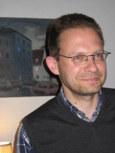 Portrait-Wolfgang-Müller-Jakob