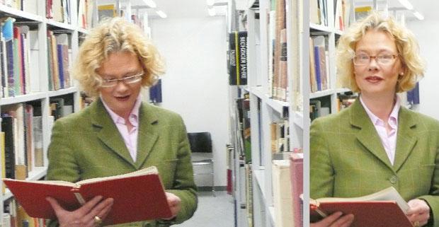 viola-bibliothek