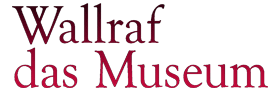 Wallraff2015-09-03 um 14.56.12